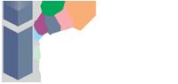 iTec Zone Logo